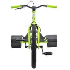 Underworld 2 Drift Trike Bike