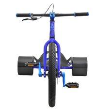 Syndicate 2 Drift Trike Bike
