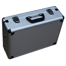 22 lbs Carrying Case