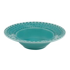 Fantasy Salad Bowl (Set of 4)