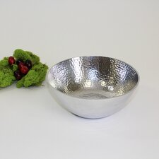 Bella Small Round Decorative Bowl (Set of 3)