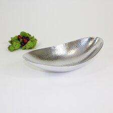 Bella Medium Oval Decorative Bowl