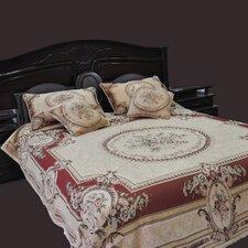 Garden Bedspread Set