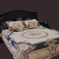Desert Oasis Bedspread Set