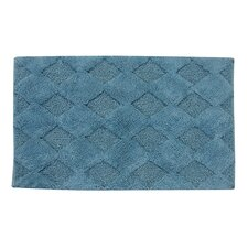 100% Soft Cotton Bath Rug