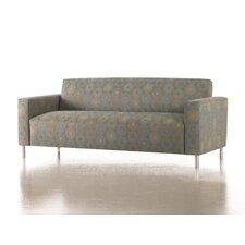 Vibe Sofa in Grade 3 Vinyl