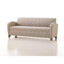 Crosby Sofa in Grade 4 Fabric