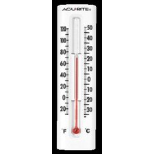 Wall Thermometer (Set of 3)