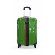 "Lochwood 25"" Spinner Suitcase"