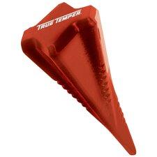 Torpedo™ Wedge
