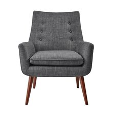 Addison Arm Chair