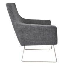 Kendrick Arm Chair