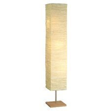 Dune Torchiere Floor Lamp