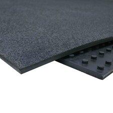 Tuff-Flex Heavy-Duty Floor Protective Rubber Mat