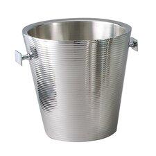 Doublewall Champagne Ice Bucket