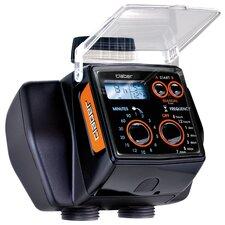 Dual Select Digital Water Timer