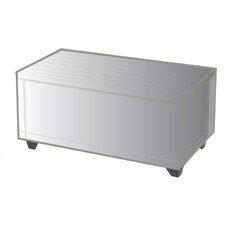 New Outdoor Protective Cover for Wicker Rectangle Coffee Table