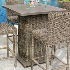 Cape Cod Bar Table