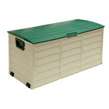 60 Gallon Deck Box