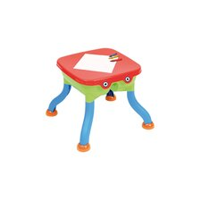 Activity Sand Toy and Water Table