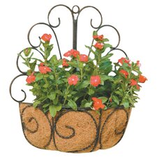 Novelty Hanging Basket