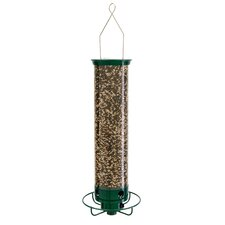 Flipper Bird Feeder