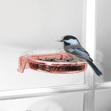 Tweet Spot Dish