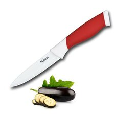 "4"" Ceramic Utility Knife"