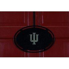 NCAA Collegiate Logo Classic Door Hanger