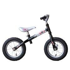 SX Balance Bike