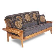 Santa Cruz Convertible Sofa