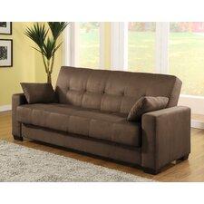 Napa Convertible Sofa
