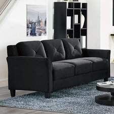 Hartford Sofa