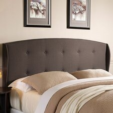 Bordeaux Upholstered Headboard