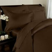 HC 3 Piece Duvet Cover Set