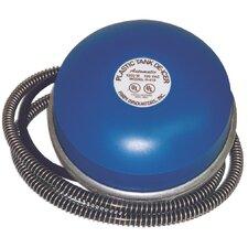 1250W Water Bucket Floating Heater