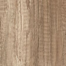 """Valley Forge 5"""" x 51"""" x 12mm Tile Laminate in DeKalb Hickory"""