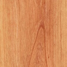 "Liberty 8"" x 51"" x 7mm Laminate in Stonecroft Cherry"