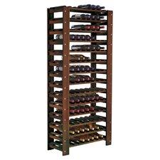 Sarah 126 Bottle Wine Rack