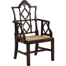 Richard Arm Chair