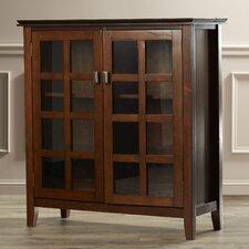 Marcella Medium Storage Cabinet