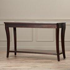 Richardson Console Table