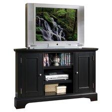 Sherbourne TV Stand