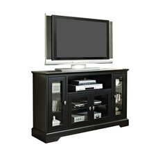 Cowill TV Stand
