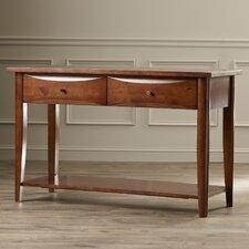 Harvey Console Table