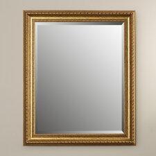 Pynnoke Lucia Wall Mirror