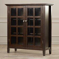 Magdelene Accent Storage Cabinet