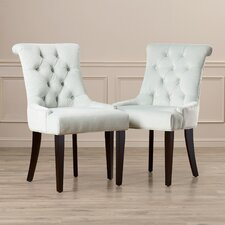 Allensby Side Chair (Set of 2)