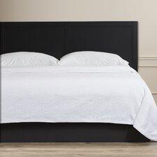 Holt Bedspread