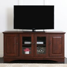 Lave TV Stand